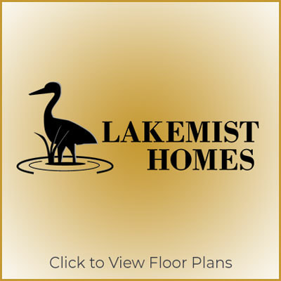 Lakemist Homes