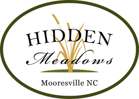 Hidden Meadows - A Lake Norman Community